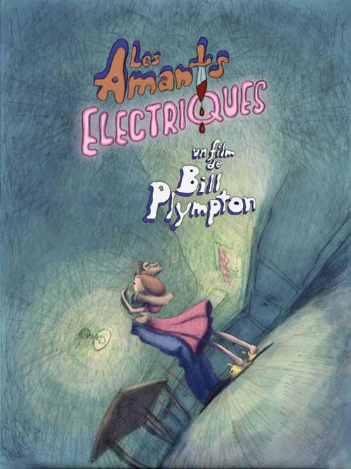 LES-AMANTS-ELECTRIQUES