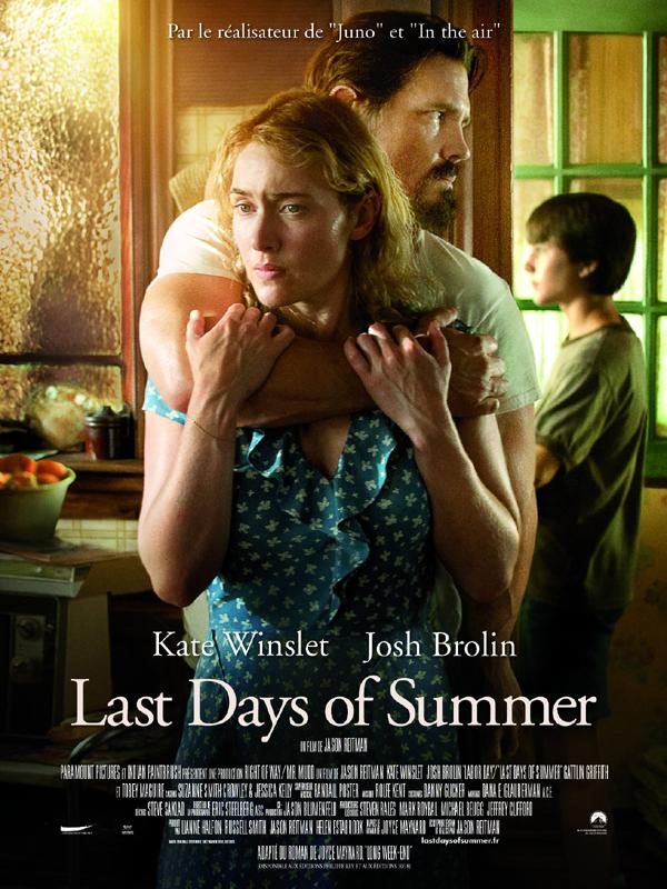 Last-Days-of-Summer-Affiche-France