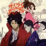 TOP 5 des mash-up de genres dans la japanimation et les mangas