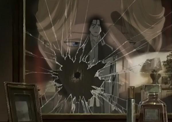 Monster_anime-wallpaper