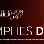Festival de télévision de Monte Carlo : la liste des nommés