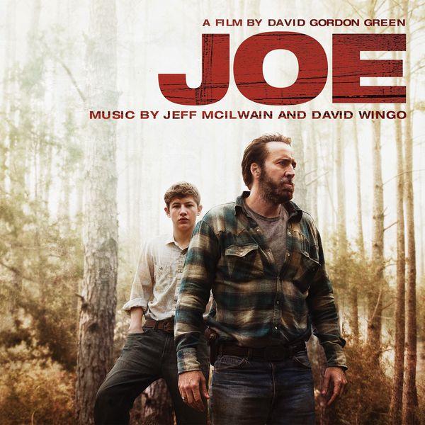 Music Mini Review : OST Joe, de Jeff McIlwain et David Wingo