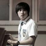 MOVIE MINI REVIEW : Suneung