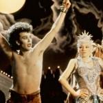 Top 5 des films bibliques auxquels on ne pense jamais (ou presque)