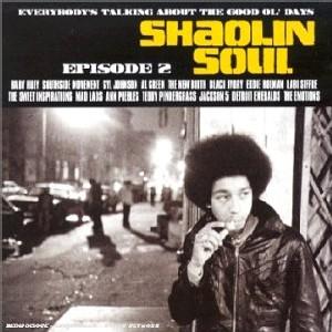 Shaolin+Soul+Episode+2+shaolin+soul+2