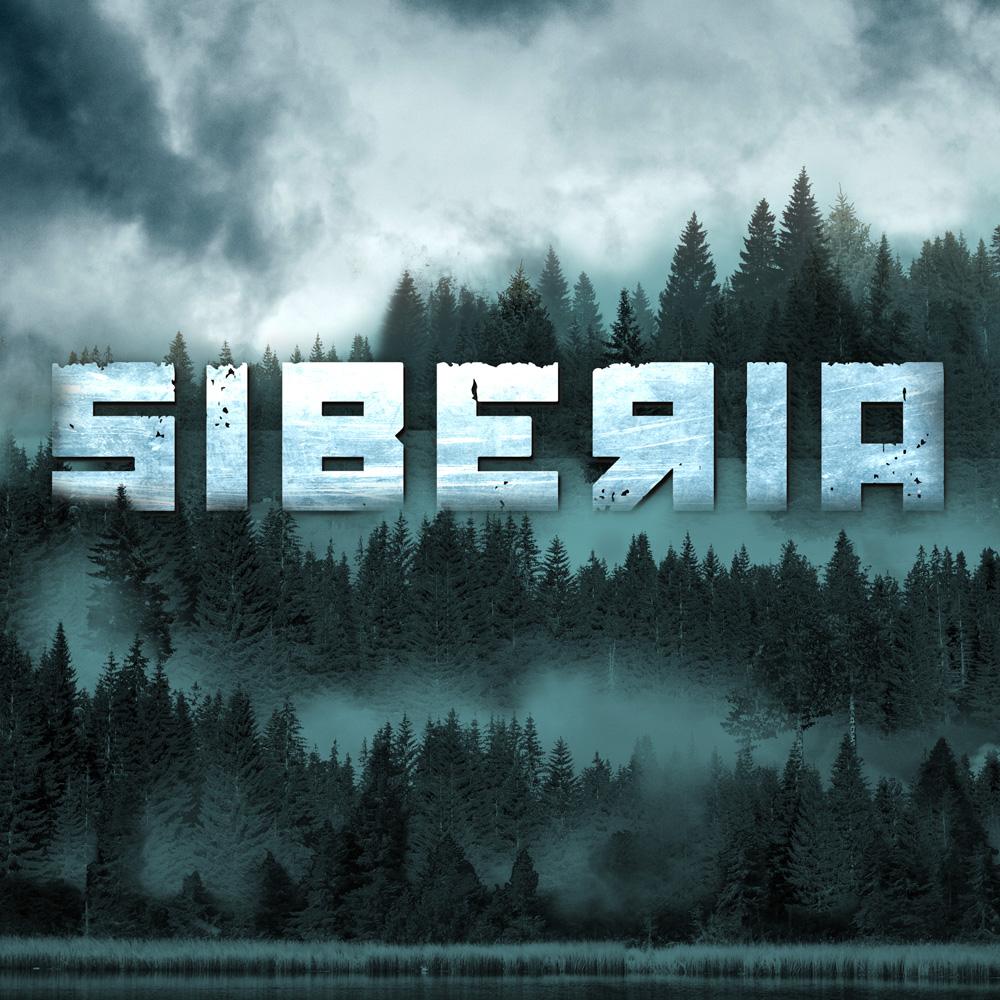 Un avant goût de Sibérie (critique du démarrage de Siberia)