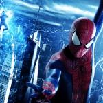 Surenchère sans âme (critique The Amazing Spider-Man : le destin d'un héros)