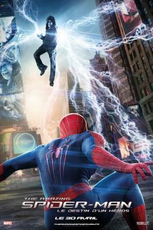 The-Amazing-Spider-Man-2-Le-Destin-d'un-Héros-Affiche-02