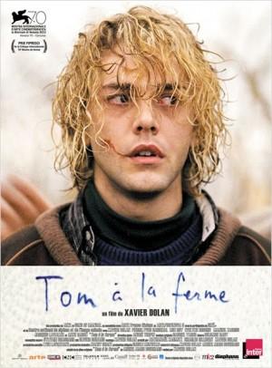Tom Affiche