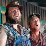 Tucker & Dale 2: le retour de la vengeance