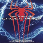 Music Mini Review : OST The Amazing Spider-Man 2, de Hans Zimmer