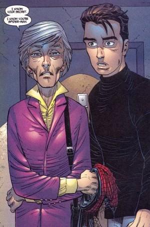 The Amazing Spider-Man #38