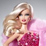 Sony va faire un film live Barbie