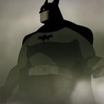 Le court métrage de Bruce Timm pour les 75 ans de Batman