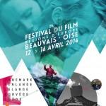 24ème festival du film de Beauvais: la Scandinavie à l'honneur
