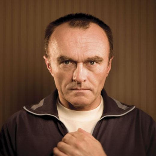 Danny Boyle comme réalisateur du biopic sur Steve Jobs?