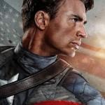 Date de sortie de Captain America 3: Steve Rogers affrontera Superman et Batman en 2016