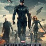 Box Office Week-end : Le Roi Captain America