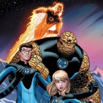 Les Fantastic Four du reboot seront des ados… ou presque
