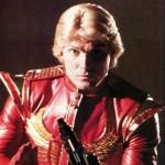 Flash Gordon: un remake dans les tuyaux de la Fox!