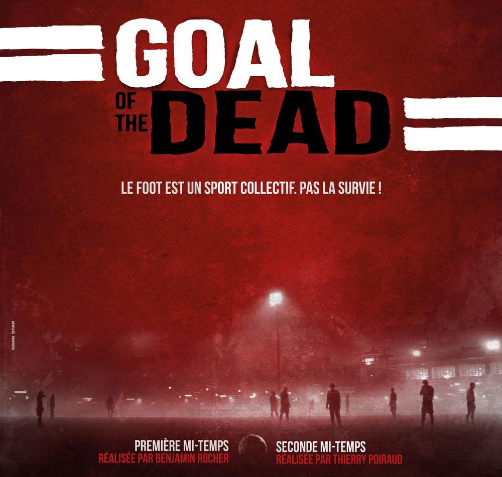 goal-dead