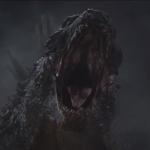 Godzilla : un trailer version longue