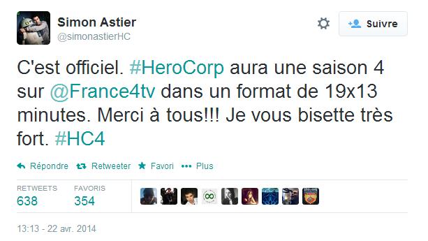 hero-corp-saison4