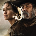 Retour au Far West pour Tommy Lee Jones dans le trailer de The Homesman