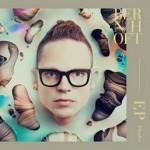 Music Mini Review : Bernhoft, Islander EP (Fiction/Polydor)