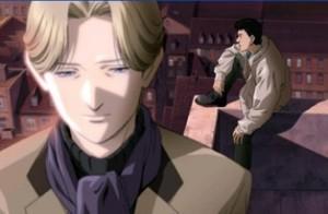 johan-the-MONSTER-anime-villains-28200110-314-206