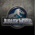 Nouveau trailer pour Jurassic World