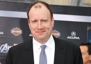 kevin-feige1