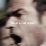 The Leftovers de Damon Lindelof: un sympathique premier trailer
