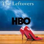 The Leftovers renouvelée pour une deuxième saison