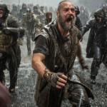 L'Arche ou crève (critique de Noé, de Darren Aronofsky)
