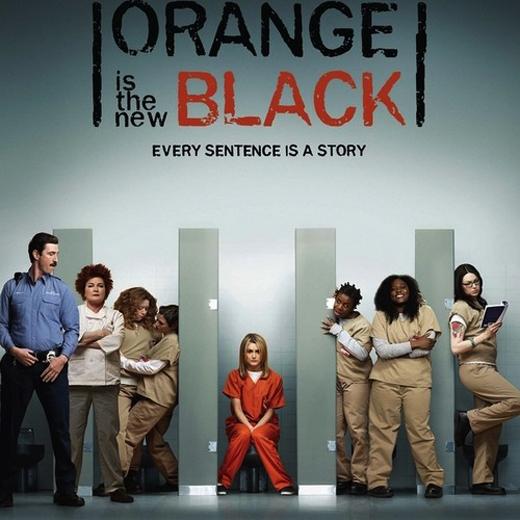Orange is the new black is back: le trailer de la saison 2