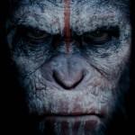 Andy Serkis présente La Planète des Singes: l'Affrontement