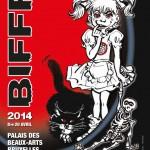 Bruxelles Calling : Gaufre et The Raid 2, par Clara