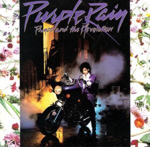 prince_purplerain-gal-cover