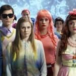 Série Series 2014 : la télé suédoise et ses secrets bien gardés