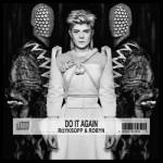 Robyn et Röyksopp : single, tournée et EP collaboratif en vue