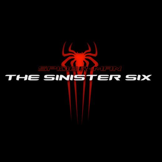 L'identité des Sinister Six révélée