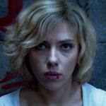 Un trailer pour Lucy, le nouveau Luc Besson