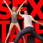Sex Tape: Cameron Diaz et Jason Segel piégés par le cloud