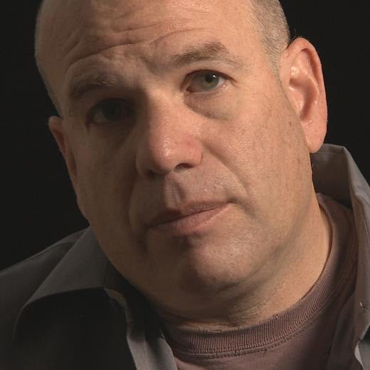 Le créateur de The Wire parle de sa série sur la CIA… et explique pourquoi ça ne se fera pas