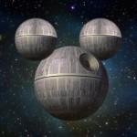 Au moins trois spin-offs Star Wars