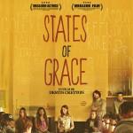 Short term effect (critique de States of Grace, de Destin Cretton)