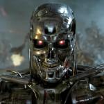 Le casting de Terminator Genesis s'étoffe