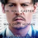 Box-office week-end : une tôle transcendentale pour Depp