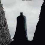 On a lu… Grant Morrison présente Batman – Tome 8 et 0